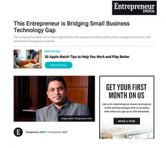 Entrepreneur-India-Magzine-1