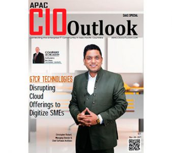 apac-CIO-Outlook-1