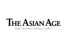 G7CR - Best Cloud Service Providers - Asian Age