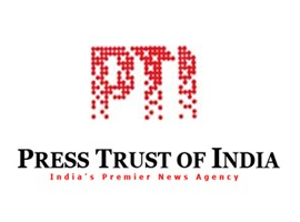 G7CR - Best Cloud Service Providers - Press Trust of India