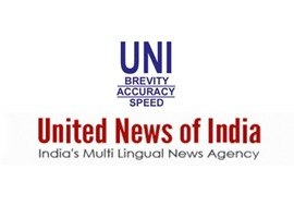 Best Cloud Service Providers - United news of India