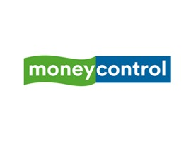 G7CR - Best Cloud Service Providers - money control