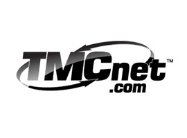 Best Cloud Service Providers - tmc net