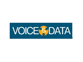 Best Cloud Service Providers - voice data
