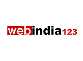 Best Cloud Service Providers - web india
