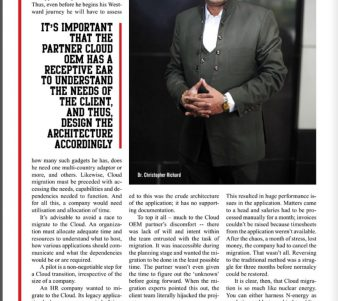 2 Silicon India, Dec issue, pg 248