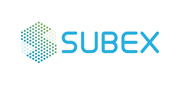SUBEX LIMITED