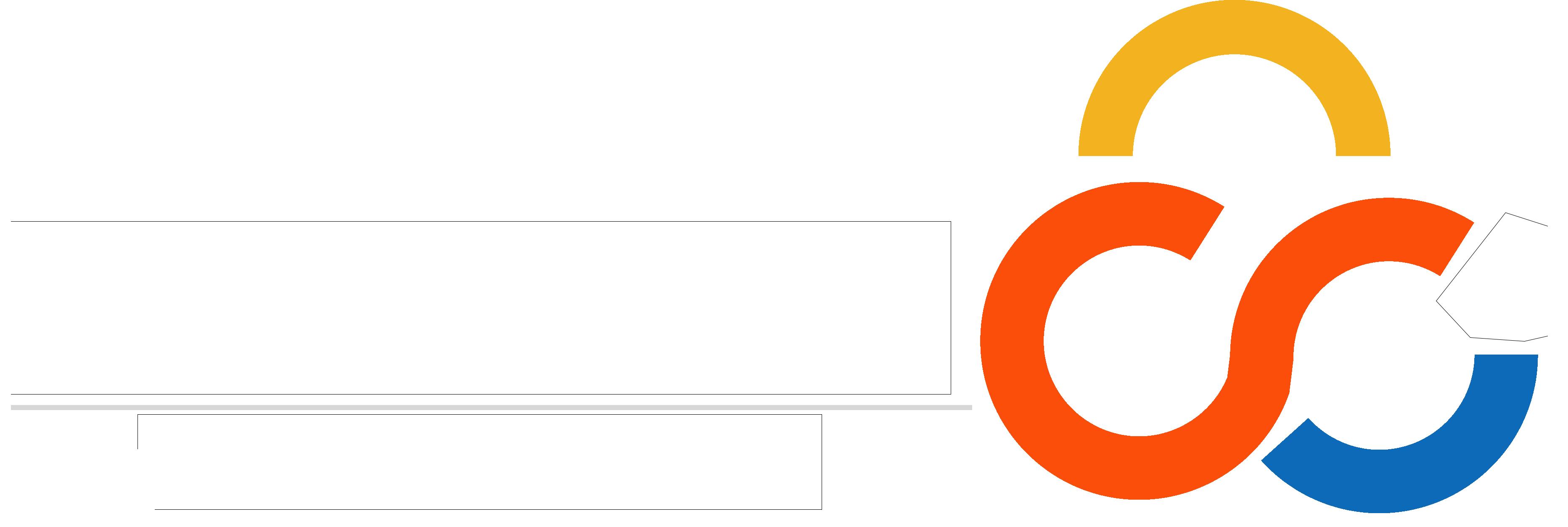 G7CR - Plus